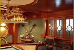 Декор дома: элементы искусства