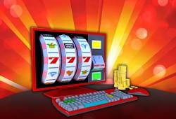 Зарабатывайте в казино гаминатор выводите средства без ограничений