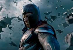 Чем порадует зрителя кинокартина «Люди Икс: Апокалипсис»?