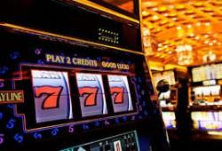 Игровой клуб Азино – онлайн-автоматы