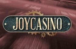 Джойказино — официальный сайт