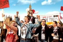 Новая эпоха в британском кинематографе: любовь, искусство и свобода