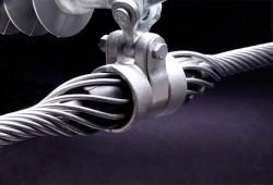 Преимущества и недостатки спиральной арматуры
