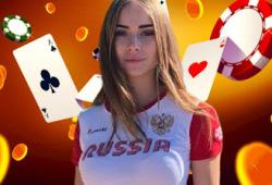 Cara Daftar Menjadi Member Di Agen Idn Poker