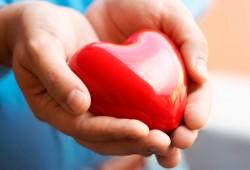 Удобные способы пожертвования — позволяют каждому стать благотворителем