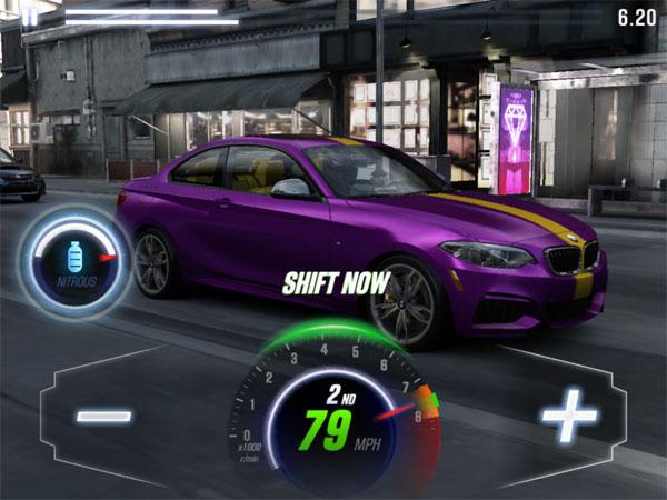 csr-racing-2_