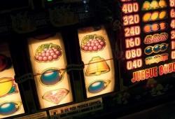 Качественные игровые автоматы Вулкан