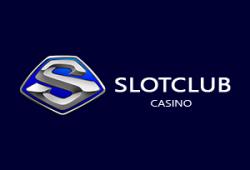 Какими бывают аффилиатные системы онлайн-казино SlotClub?
