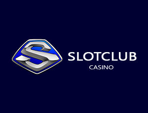 Slot-Club-Casino-logotip