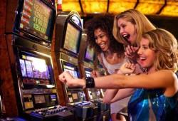 Бонусная система в новом казино Вулкан Максимум