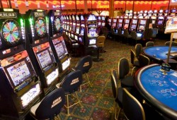 Крутые условия для интересной игры в онлайн казино Вулкан Гранд