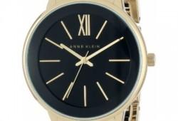 Где можно купить стильные наручные часы?