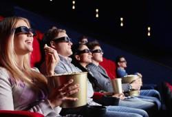 Заработок на просмотре фильмов и сериалов