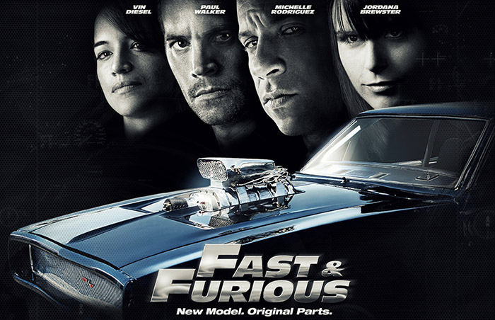 fast_and_furious_6