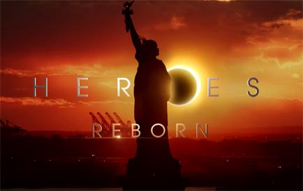 heroes_reborn_prev_sqope.ru_