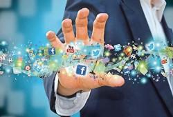 Webgate — полный спектр услуг по созданию и продвижению сайтов