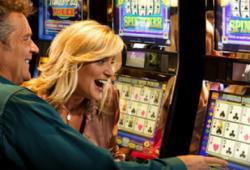Игровые автоматы ДжойКазино – развлечения для всех и каждого