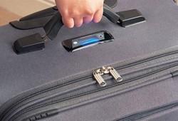 Рюкзаки и чемоданы на колесах — правильный выбор!