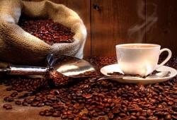 Выбираем натуральный кофе