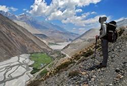 Причины поехать в Непал