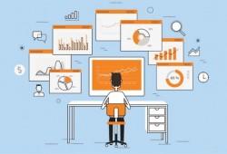 Какие маркетинговые инструменты задействует онлайн-бизнес для привлечения клиентов?