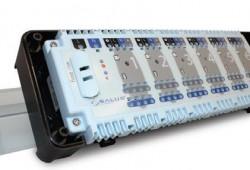 Компактный блок управления насосом Salus PL 06 с важными функциональными возможностями