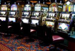 Играйте в азартные игры онлайн и получайте массу азартных эмоций с Сasino X
