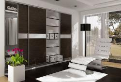 Закажите шкаф-купе и получите качество, удобство и выгоду