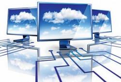 IT-аутсорсинг: почему это выгодно?