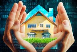Особенности системы «умный дом»